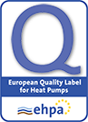 EHPA Quality Label